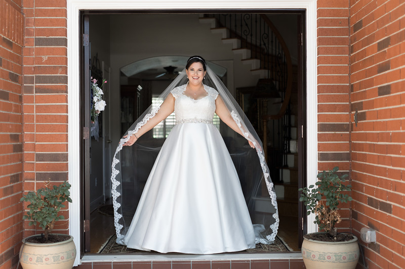 Houston wedding photography ~ Michelle and Charles-1271.jpg