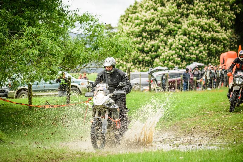 2019 KTM New Zealand Adventure Rallye (633).jpg