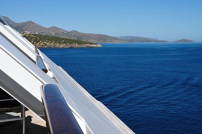 6 - Crete