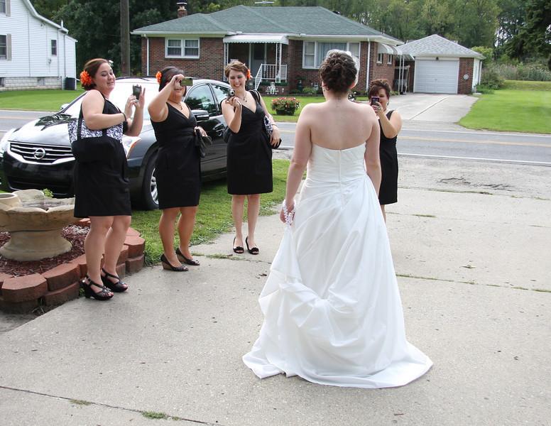 Girls Pre Wedding (39).JPG