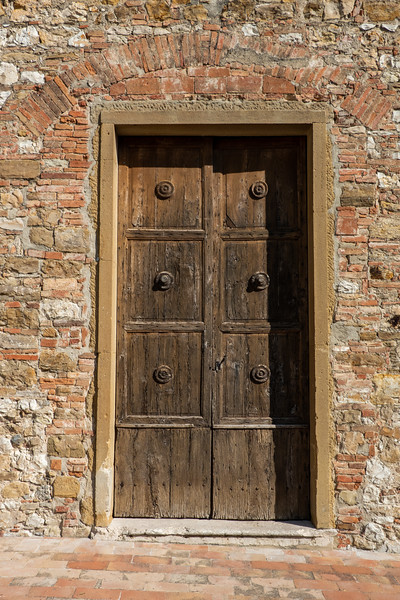 Tuscany_2018-129.jpg