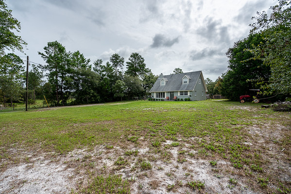 42824 Cooter Pond Road