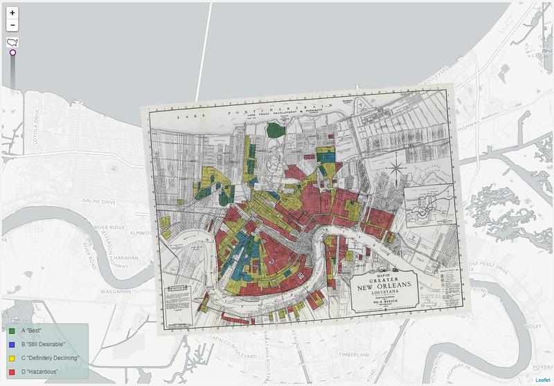 Redline maps - New Orleans.jpg