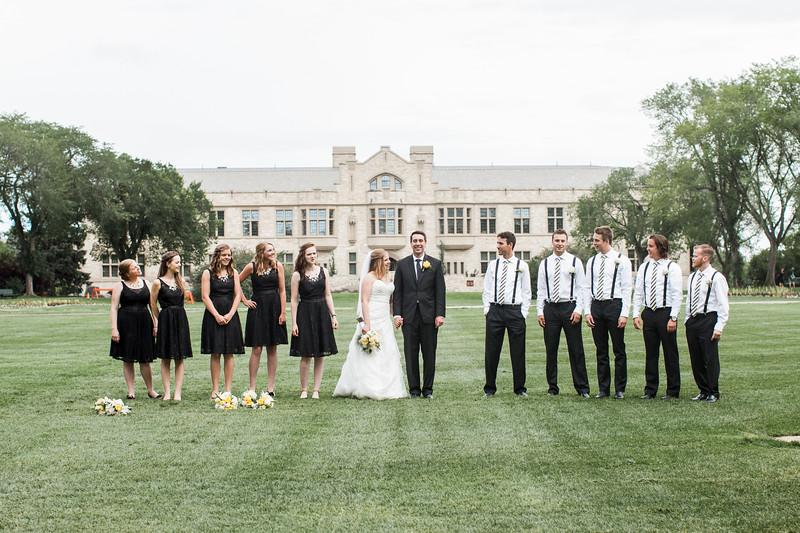 2015_HerrickWedding_3 - Wedding Party_253.jpg