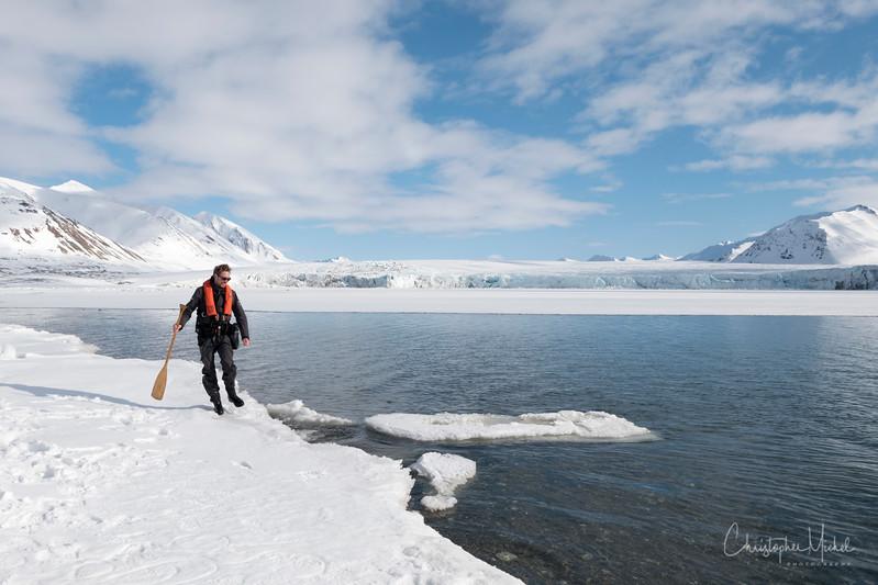 5-28-17026438keulenfjorden.jpg