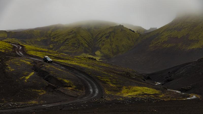 Iceland19_-1371.jpg