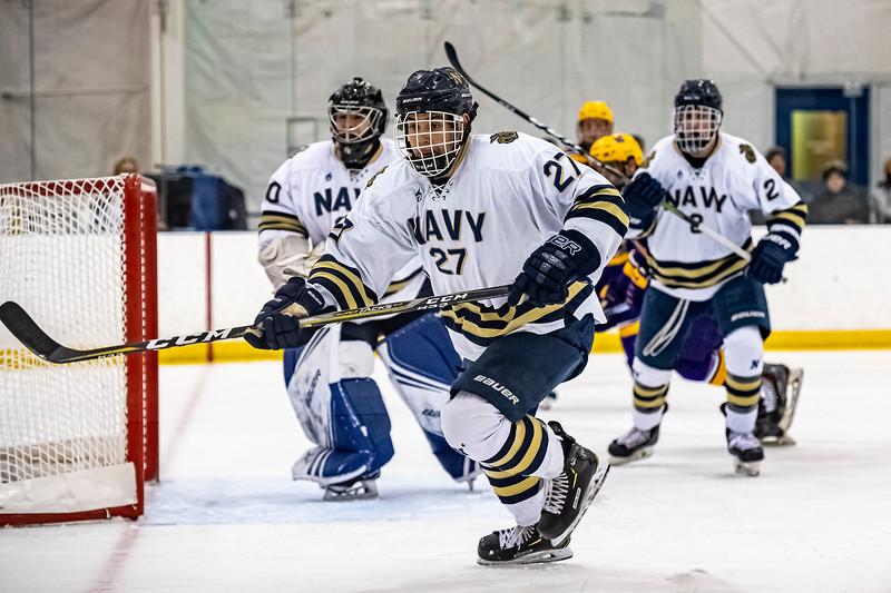 2019-11-22-NAVY-Hockey-vs-WCU-117.jpg