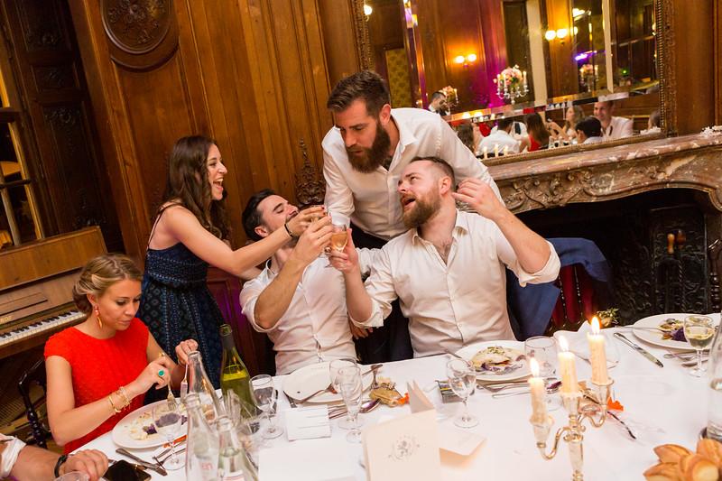 Paris photographe mariage 0131.jpg