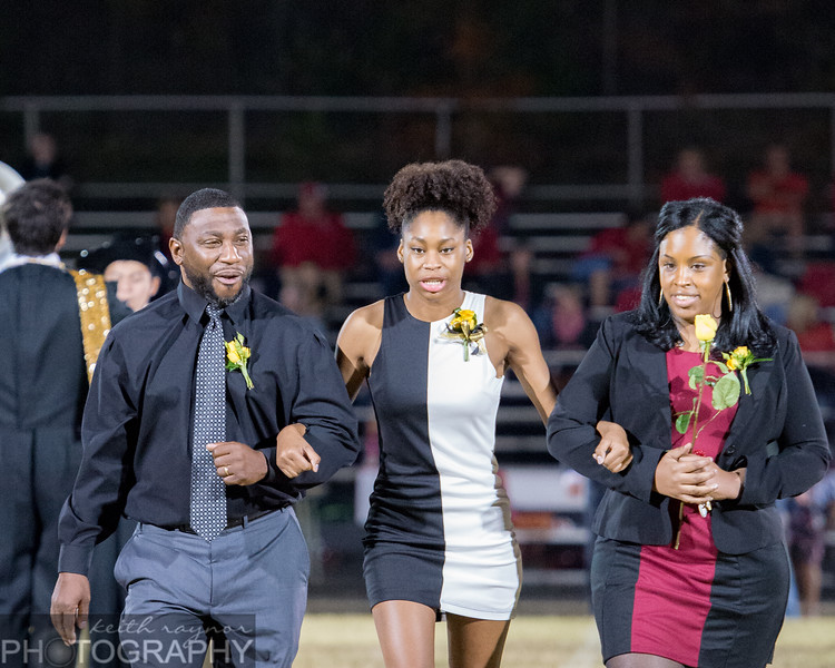 keithraynorphotography WGHS central davidson homecoming-1-41.jpg