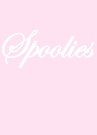 Spoolies Curlers
