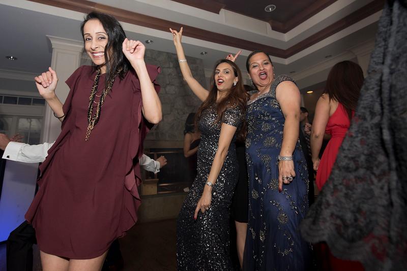 2018 04 Priyanka Birthday Extravaganza 328.JPG
