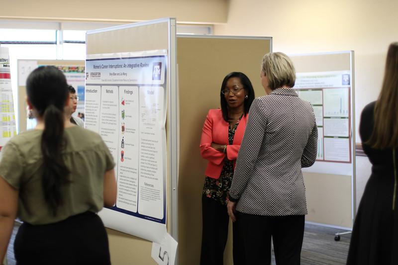 women_s research event-8138.jpg
