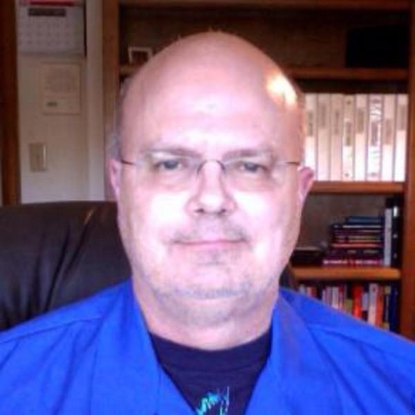 Stewart Stoddart
