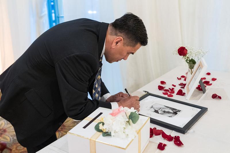20181117_billy-summer-wedding_227.JPG