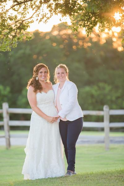 2017-06-24-Kristin Holly Wedding Blog Red Barn Events Aubrey Texas-258.jpg