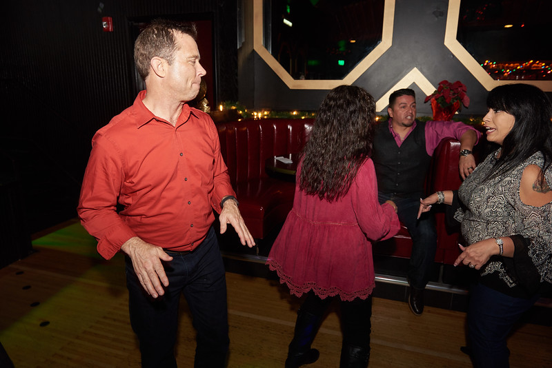 Catapult-Holiday-Party-2016-240.jpg