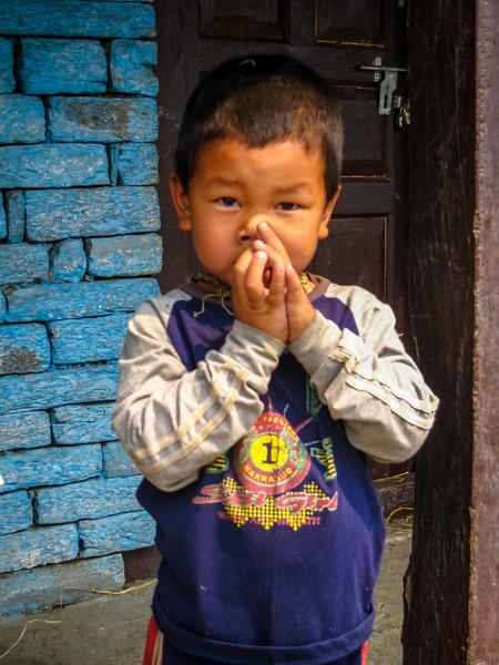 trekking-nepal-27.jpg