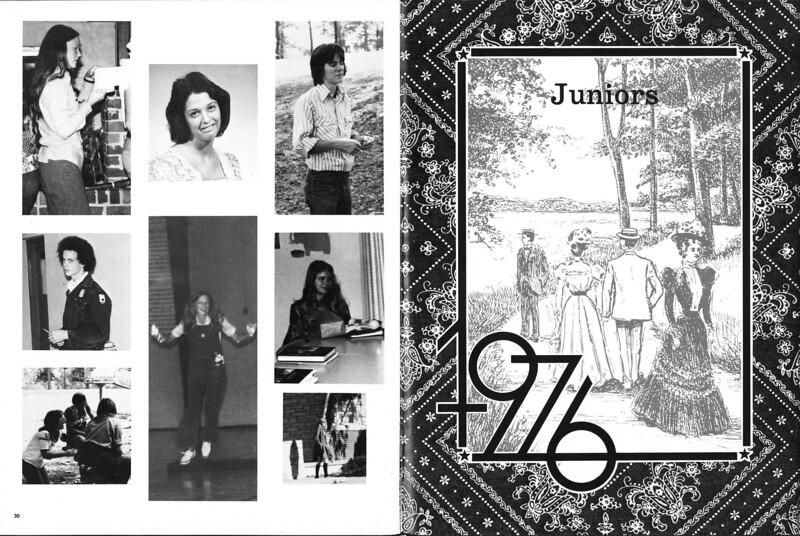 1976 ybook__Page_17.jpg