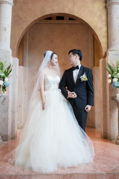 Bell Tower Wedding ~ Joanne and Ryan-1661.jpg