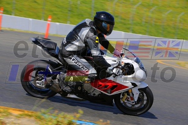 3/30-31 California Superbike School Sears Point