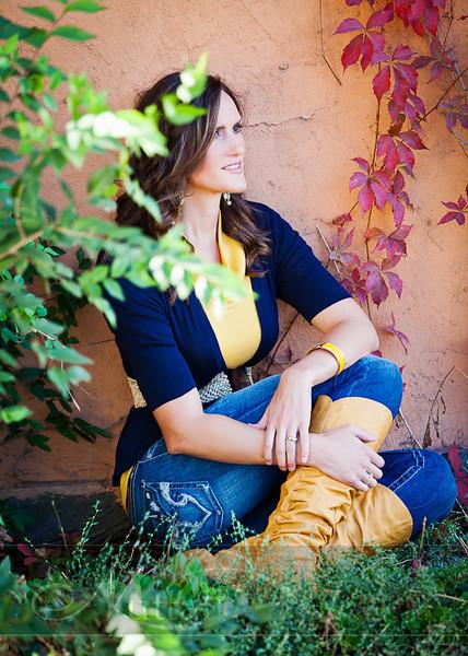 Beautiful Rachel 25.jpg