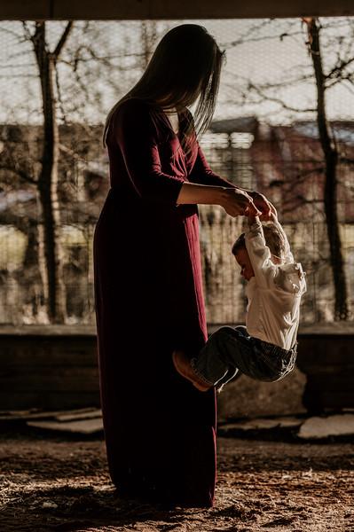 Marovich Maternity 2 Final-19.jpg