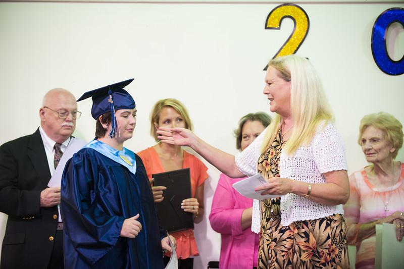 Taryn_Graduation-6394.jpg