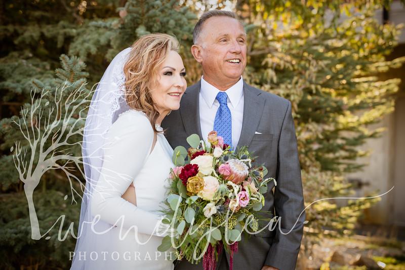 wlc Morbeck wedding 2712019.jpg