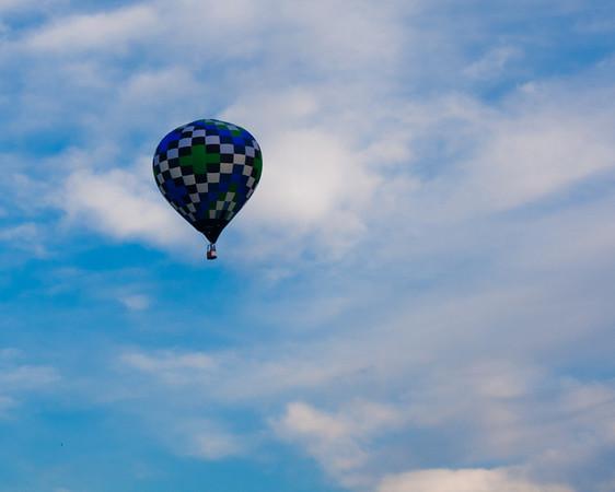 2011-06-25 Michigan Hot Air Balloon Fest