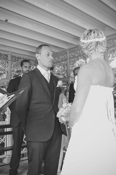 Inger & Anders - Central Park Wedding-4.jpg