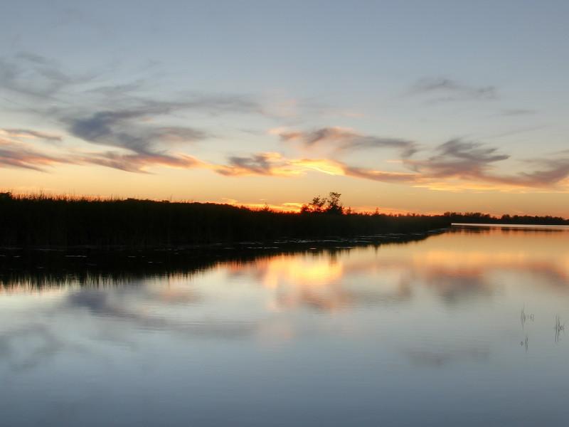 sunset_hdr_01a_10212007.jpg
