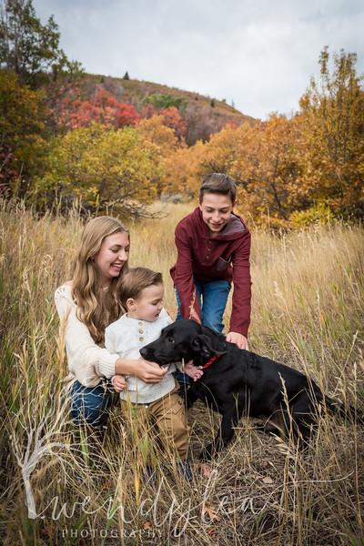 wlc Brandi's Family 132018.jpg