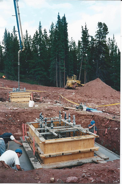 Pouring footers Timberline bot terminal.jpeg