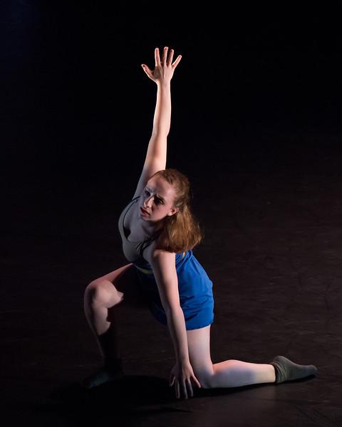LaGuardia Graduation Dance 2012 Saturday Performance-0791-Edit.jpg