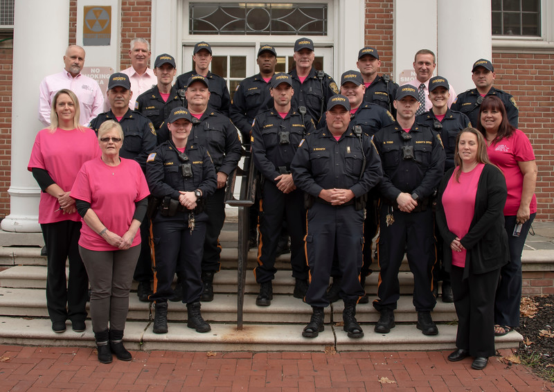 2019_Salem_County_Sheriff_Pink_004.JPG