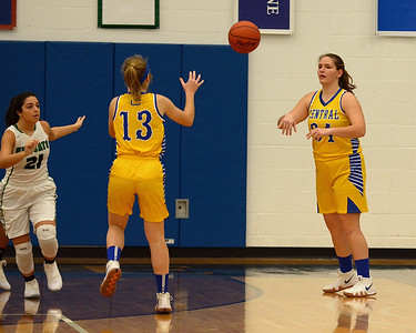 Mayfield 62, Steubenville Catholic Central 59