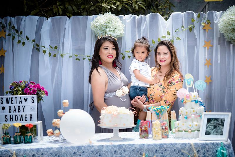 Sweta Baby Shower - Print_final (43).jpg