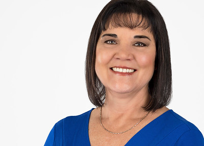 Kathy B Headshots