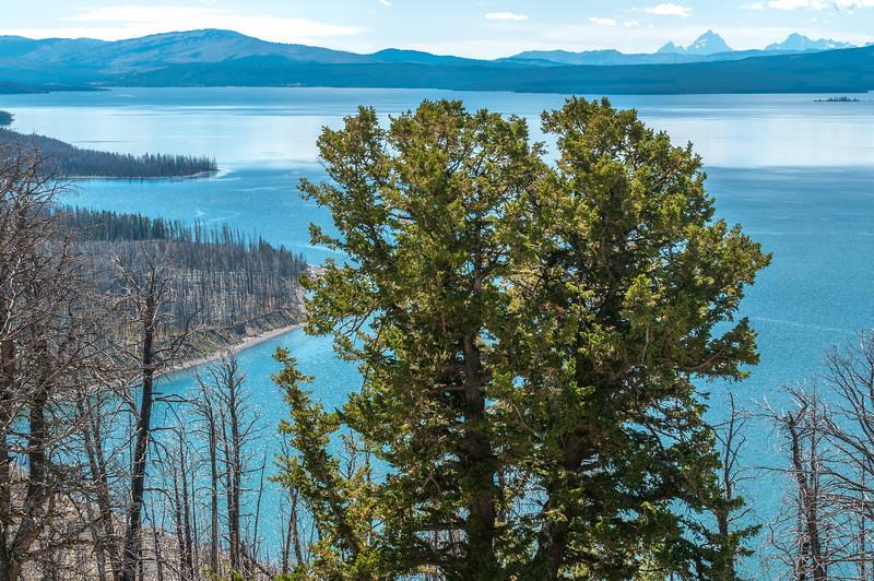 Lake-Butte-2.jpg