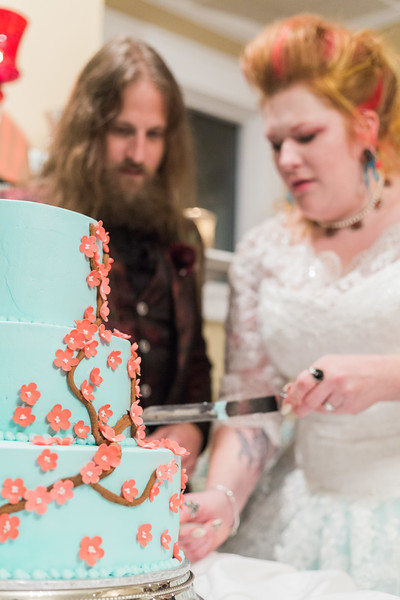 ELP1022 Stephanie & Brian Jacksonville wedding 2829.jpg