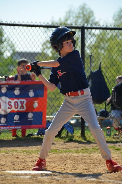 GORC-SPRING-Baseball-2016292.JPG