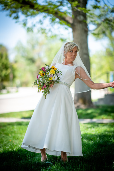 Mike and Gena Wedding 5-5-19 A7riii-20.jpg