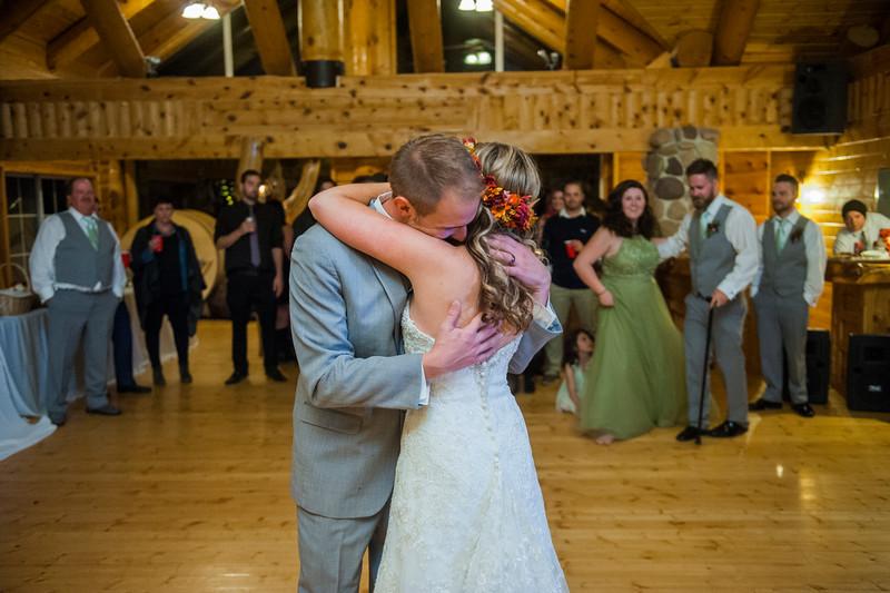 Jodi-petersen-wedding-638.jpg