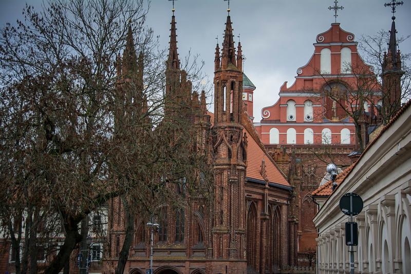 Vilnius61.jpg