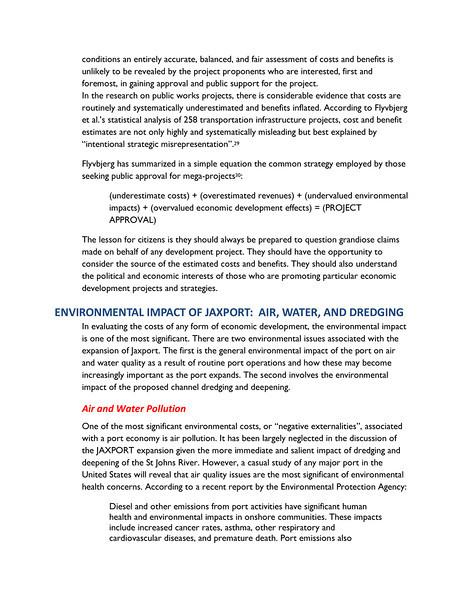 Jaxport As An Urban Growth Strategy - CCI-20.jpg