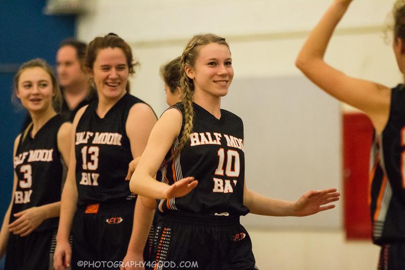 Varsity Girls 2017-8 (WM) Basketball-7739.jpg