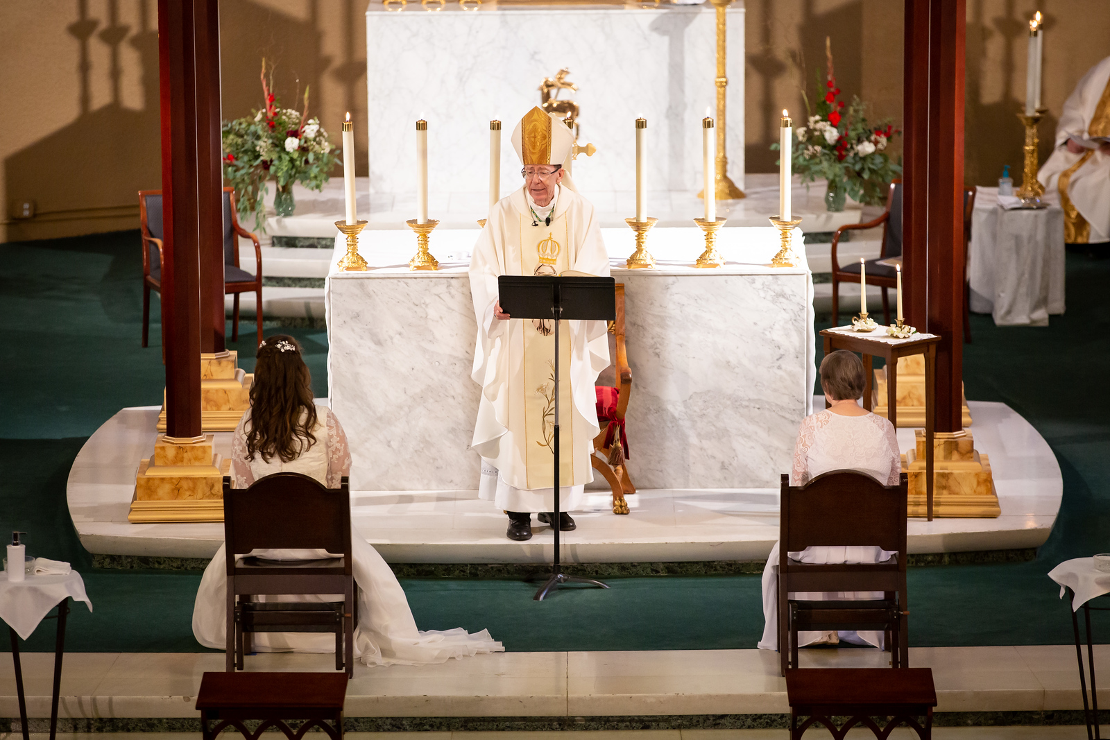 Mass_Sr_Anthony_Mary_086.jpg