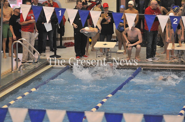 01-26-19 Sports WBL swimming Championships