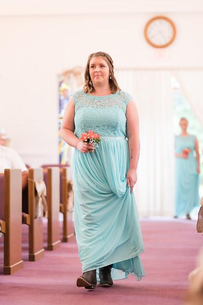Smithgall_Wedding-861.jpg