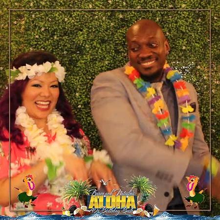 03-30-2019 - Karen and Natasha's Aloha 40's Birthday Bash Strip_117.MP4